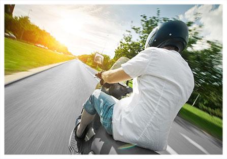bike loans