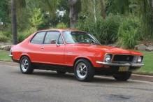 Car Loans Brisbane