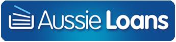 Aussie Loans – Car Loans Brisbane